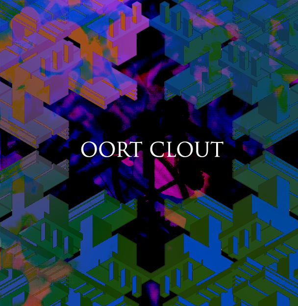 Joss Weightman - Oort Clout